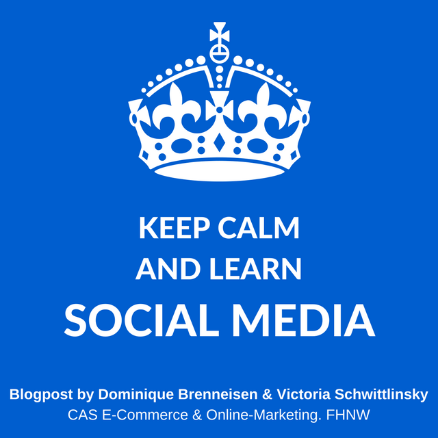 Social-Media-Marketing-Dominique-Brenneisen-Victoria-Schwittlinsky-Prof-Dalla-Vecchia