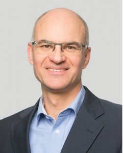 Prof. Dr. Franz Barjak