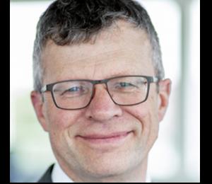 Prof. Dr. Klaus Becker
