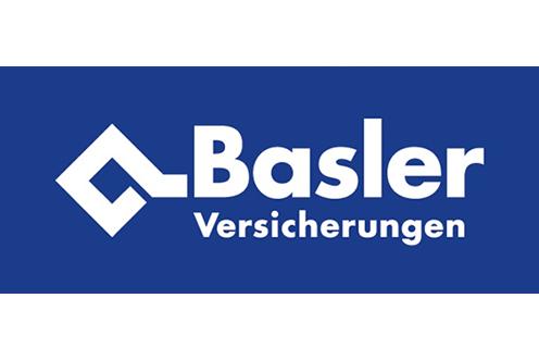 https://www.basler.de/de/privatkunden.html