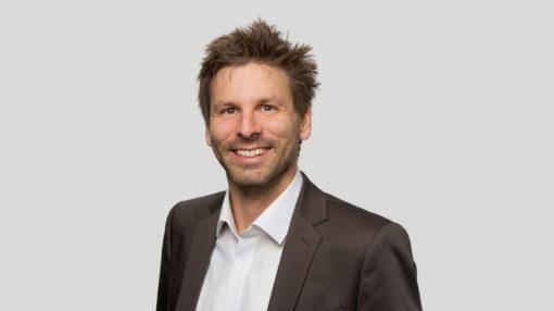 Christoph Pimmer