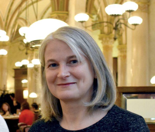 Agnese Pavanello
