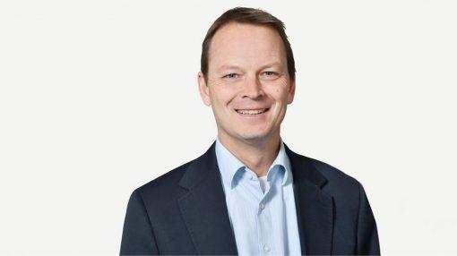 Prof. Dr. Benedikt Hell