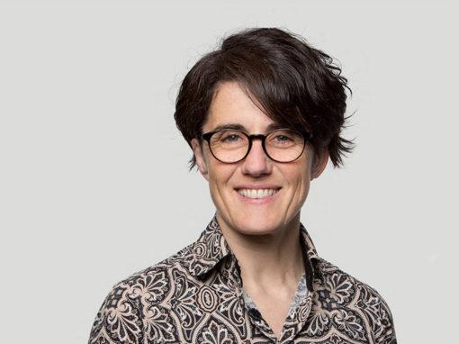 Alexandra Caplazi