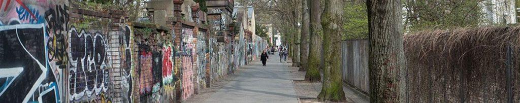 Header Tagung Stadtentwicklung